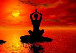 Different-yoga-styles-cater-to-the-various-preferences-of-yogis