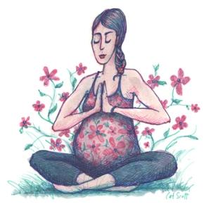 prenatal_yoga_louisville_sm