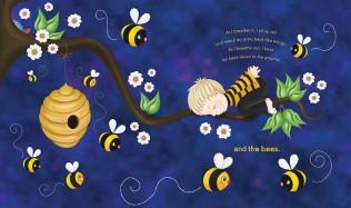BeesBreathMG